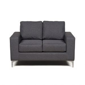 2 Seat Monarch Sofa | Manor Interiors