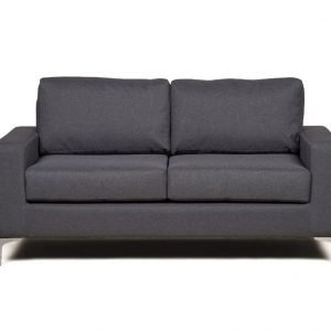 3 seat Monarch sofa | Manor Interiors