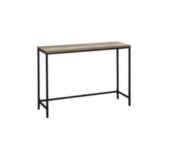 Hugo console table | Manor Interiors