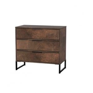 Milan chest of drawers - Cooper | Manor Interiors