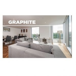Graphite furniture package products | Manor Interiors