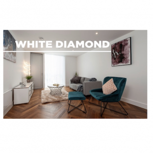 White Diamond furniture package | Manor Interiors